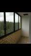 Фотография объекта недвижимости